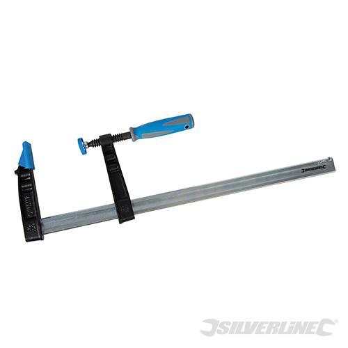 4d2a5e229d5 Pitskruvi 120x300mm SILVERLINE - Tööriistad.eu
