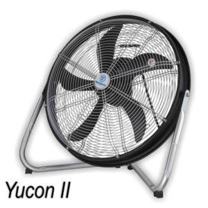 Yucon II