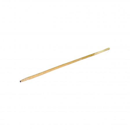 952761c3be0 Tänavahari 30cm + vars 150cm - Tööriistad.eu