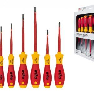 screwdrivers-3201_K6
