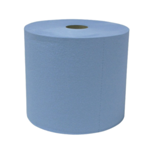 blueindustrialroll25x24-600x600