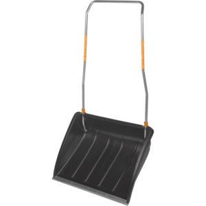 zlozljiv-snezni-plug-1001632_productimage