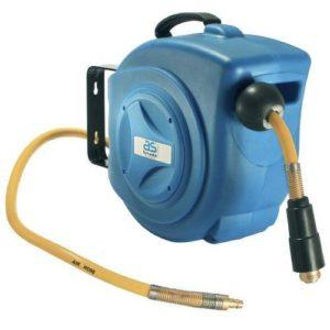 as-schwabe-12612-enrouleur-automatique-de-tuyau