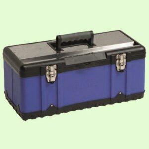 Caja-Metálica-Reforzada