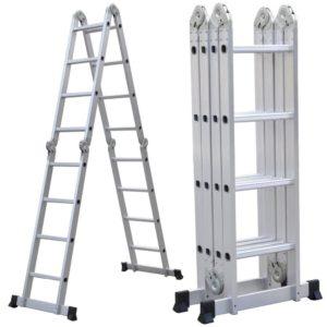 multifunktsionaalne-redel-4x4-astet-842930