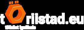 Tööriistad.eu logo